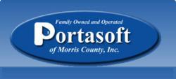 Portasoft of Morris County