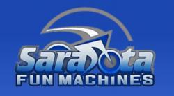 Sarasota Fun Machines, Inc