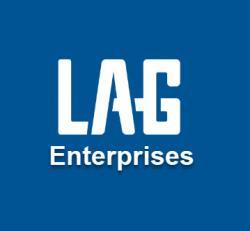 LAG Enterprises, LLC