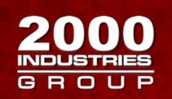 2000 Industries Group