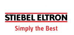 https://www.stiebel-eltron-usa.com/