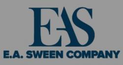 EA Sween Company