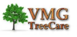 www.VMGTreeCare.com