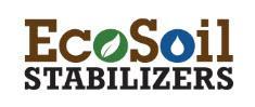 Www.eco-soil.org