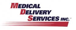 Medical Delivery Services