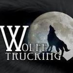 www.wolfe-trucking.com
